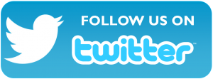 click_this_button_to_follow_helpwithmen_on_twitter