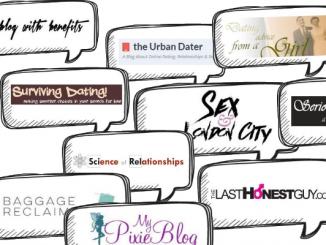 dating blogs relationship blogs image speech bubbles of blogs