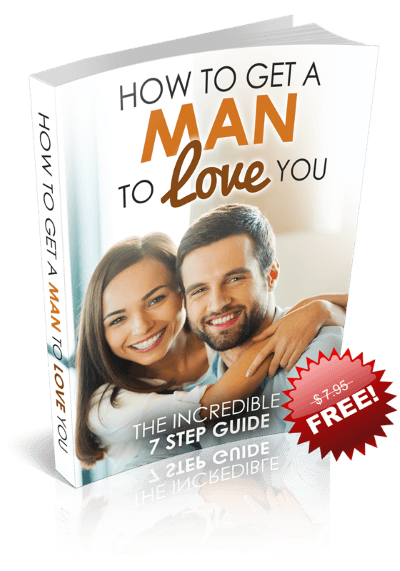 relationship ebook for download